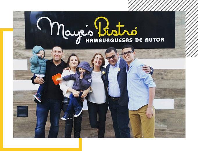 equipo-mayesbistro-historia