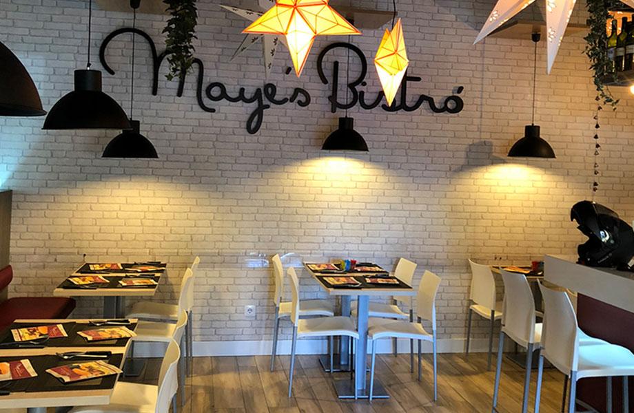 mayes-bistro-montecarmelo-madrid