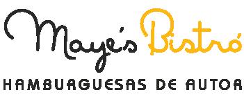 Maye's Bistró