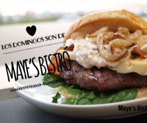 domingos-restaurante-mayes-madrid