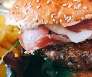 hamburguesa-con-jamon