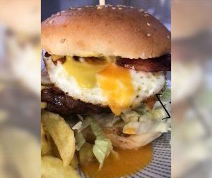 hamburguesa-orson-welles