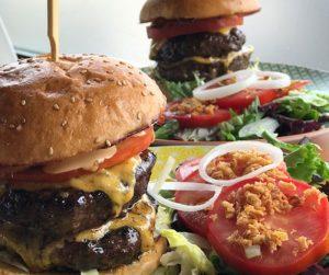 mayesbistro-hamburguesas-en-madrid