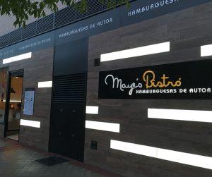mayesbistro-restaurante-madirid