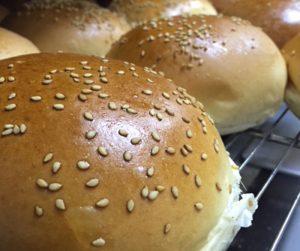 panes-de-hamburguesa