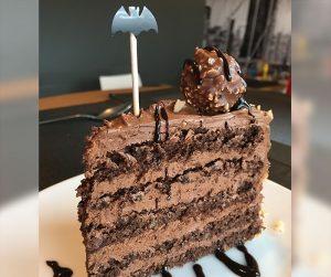 postres-chocolate-mayesbistró
