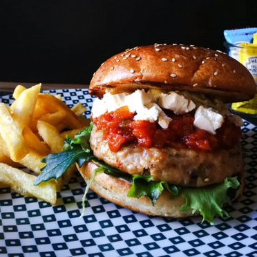 Dali-hamburguesaaz22